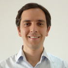Dr. Luiz Felipe Scabar (Cirurgião-Dentista)