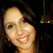 Thaiany Maria Ferreira de Carvalho (Estudante de Odontologia)