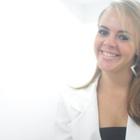 Renata Lays (Estudante de Odontologia)