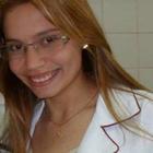 Dra. Jordanna Tályta Freitas Nobre (Cirurgiã-Dentista)