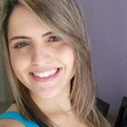 Mariana Montovani (Estudante de Odontologia)