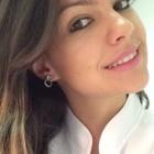 Jessica Geneolle (Estudante de Odontologia)