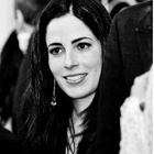 Dra. Mariana Caldas Martins (Cirurgiã-Dentista)