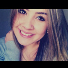 Larissa Andrade (Estudante de Odontologia)