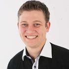 Dr. Lucas Burko (Cirurgião-Dentista)