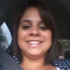Viviane Machado Monteiro Fernandes (Estudante de Odontologia)