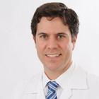 Dr. André Antonio Pelegrine (Cirurgião-Dentista)