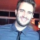 Dr. Andre Naufel de Toledo (Cirurgião-Dentista)