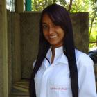 Dra. Sabrina de Paula Oliveira (Cirurgiã-Dentista)