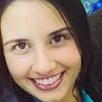 Letícia Marin (Estudante de Odontologia)