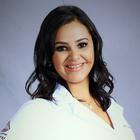 Dra. Letícia Duarte Alves (Cirurgiã-Dentista)