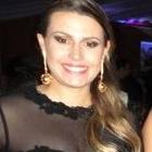 Gabriela Frigo (Estudante de Odontologia)