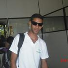 Aparecido Alves Pereira Junior (Estudante de Odontologia)