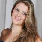 Dra. Ana Clelia Queiroz (Cirurgiã-Dentista)