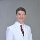 Dr. João Eduardo Martins Pacheco (Cirurgião-Dentista)