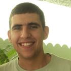 Carlos Vinicius Tavares Matias (Estudante de Odontologia)