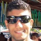 João Ricardo Lins de Souza Carvalho (Estudante de Odontologia)