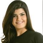 Dra. Amanda Demétrio de Athayde (Cirurgiã-Dentista)