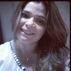 Dra. Erika Cristina da Silva Melo (Cirurgiã-Dentista)