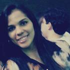 Roseana Gusmão Soares (Estudante de Odontologia)