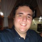 Daniel Correia Guimarães (Estudante de Odontologia)