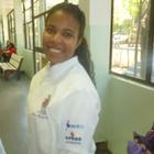 Aline Maciel da Silva (Estudante de Odontologia)