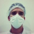 Dr. João Rodrigues de Góes Júnior (Cirurgião-Dentista)