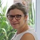 Dra. Rita de Cacia Ferreira Cavalcante (Cirurgiã-Dentista)
