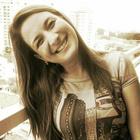 Alice Nunes (Estudante de Odontologia)