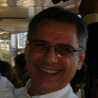 Dr. Zanata Borges (Cirurgião-Dentista)
