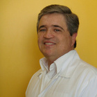 Dr. David Guedes Lopes (Cirurgião-Dentista)