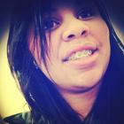 Elaine Machado de Souza (Estudante de Odontologia)