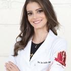 Dra. Isa Cecília Carvalho Lima (Cirurgiã-Dentista)