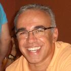 Dr. Jose Carlos Elias Ferreira (Cirurgião-Dentista)