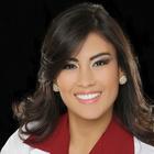 Dra. Thaynnah Athynnah Pantoja Carneiro (Cirurgiã-Dentista)