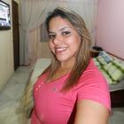 Dra. Joyce Gomes Rangel (Cirurgiã-Dentista)