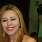 Adriana de Souza Florencio (Estudante de Odontologia)