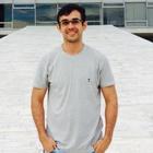 Dr. Phillip Lucas Ricardo Pereira (Cirurgião-Dentista)