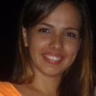 Nathalia Carvalho Vieira (Estudante de Odontologia)