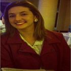 Juliana Valvassori Rosa (Estudante de Odontologia)