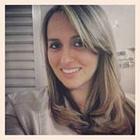 Jéssica Melo (Estudante de Odontologia)