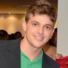 Dr. Jander Rodrigues (Cirurgião-Dentista)