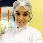 Telma Costa (Estudante de Odontologia)