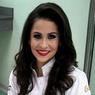 Dra. Bruna Maciel (Cirurgiã-Dentista)