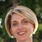 Dra. Rossana Ferri (Cirurgiã-Dentista)