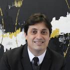 Dr. João Baptista de Souza Júnior (Cirurgião-Dentista)