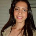 Karina Soares (Estudante de Odontologia)