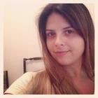 Dra. Cristina Gomes Malaguthi Pedroso (Cirurgiã-Dentista)