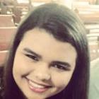 Ayra Cristina (Estudante de Odontologia)