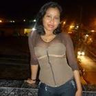 Daniela Firmino dos Santos (Estudante de Odontologia)